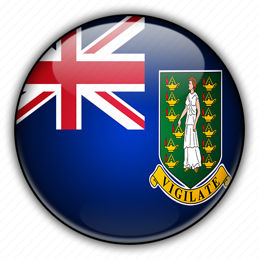 british, europe, islands, kingdom, united, virgin icon