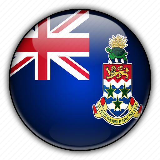 cayman, europe, islands, kingdom, united icon