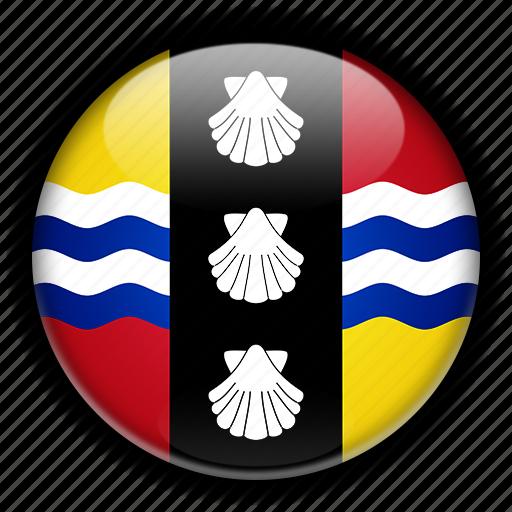 bedfordshire, england, europe, kingdom, united icon