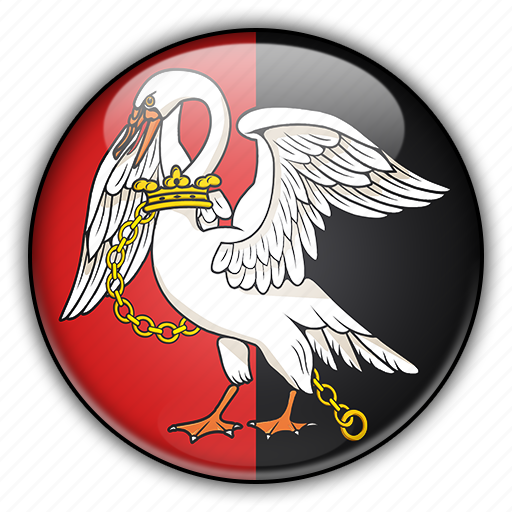buckinghamshire, england, europe, kingdom, united icon