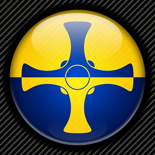 county, durham, england, europe, kingdom, united icon