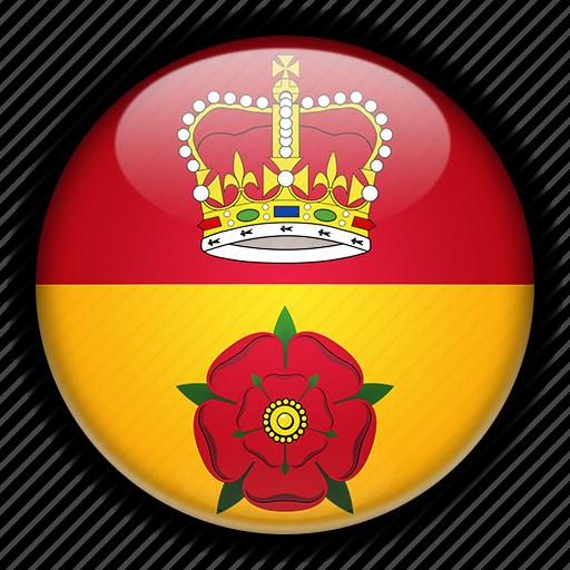 england, europe, hampshire, kingdom, united icon