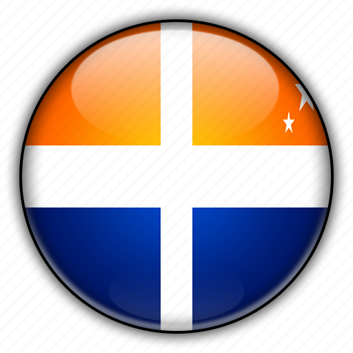 england, europe, isles, kingdom, of, scilly, united icon