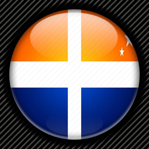 england, europe, isles, kingdom, of, scilly, united icon