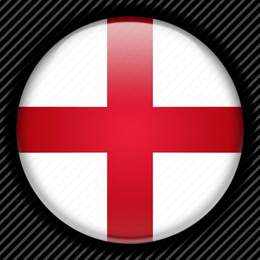 england, europe, kingdom, united icon