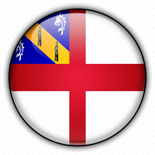 europe, herm, kingdom, united icon