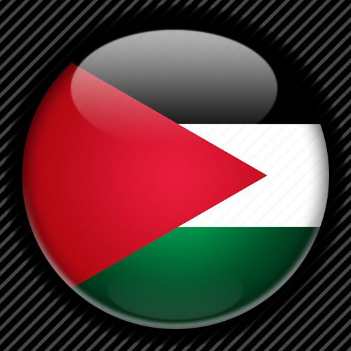 arab, federation, former icon
