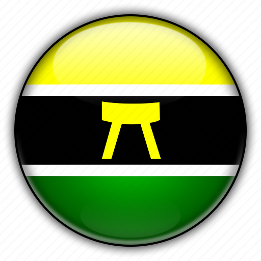 ashanti, former icon