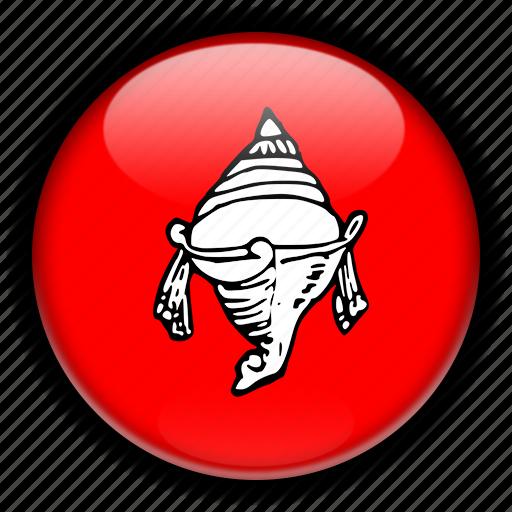 former, kingdom, of, travancore icon