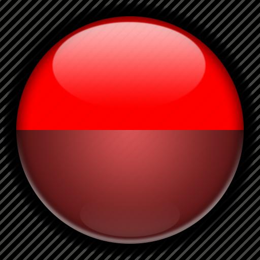 former, mysore icon
