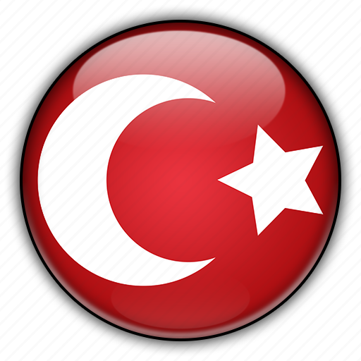 former, ottoman icon