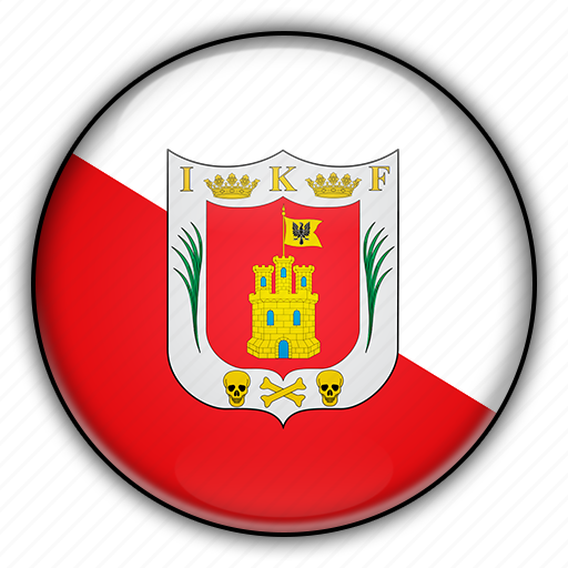 america, mexico, north, tlaxcala icon