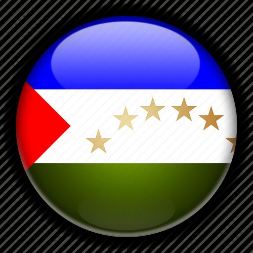 america, atlantico, nicaragua, north, sur icon