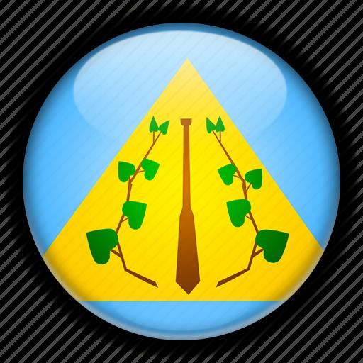kayangelpalau, oceania, palau icon