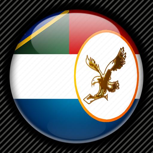 islands, malaiita, oceania, solomon icon