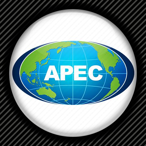 apec, other icon
