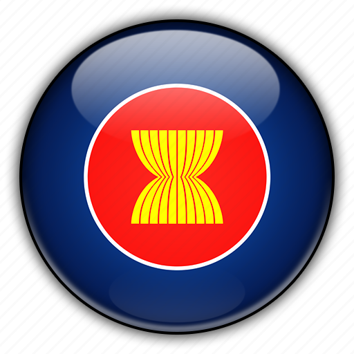 asean, other icon