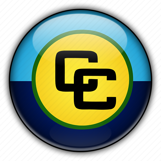 caricom, other icon