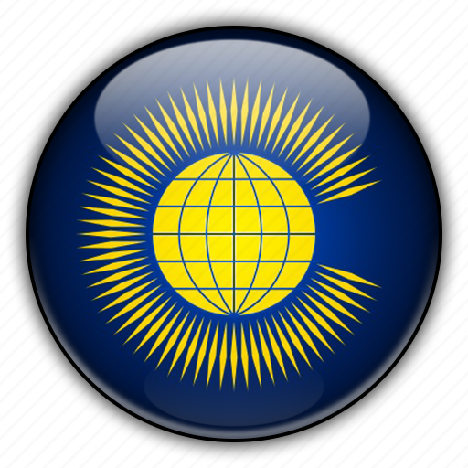 commonwealth, nations, of, other icon