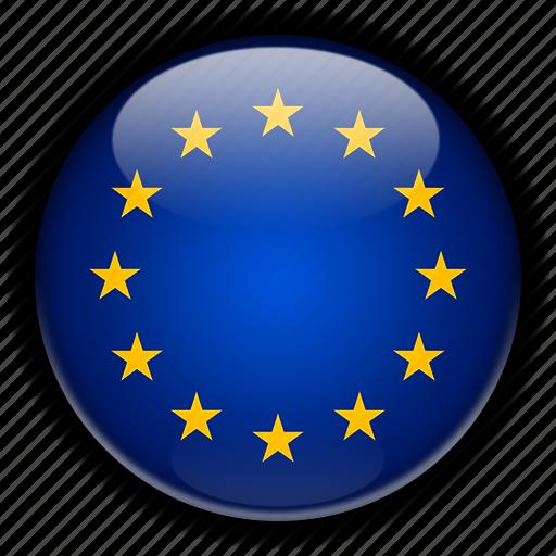 european, other, union icon