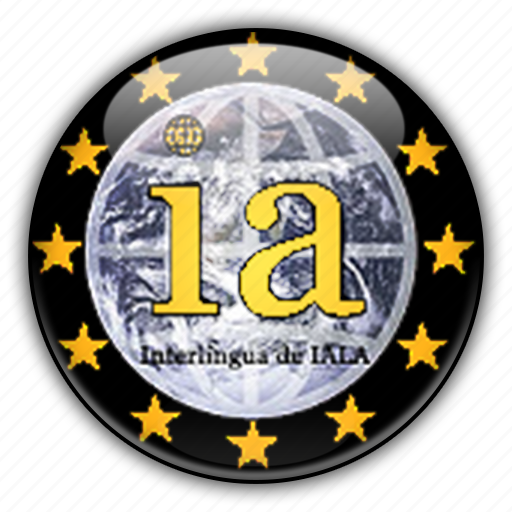 interlingua, other icon