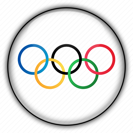 olympic, other icon