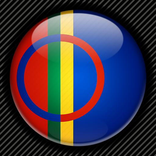 other, sami icon