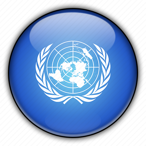 nations, other, united icon