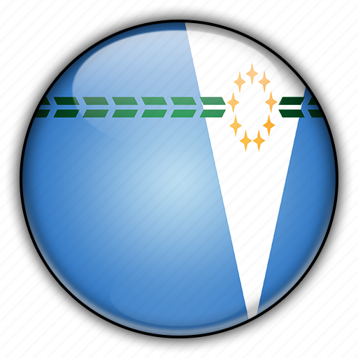 america, argentina, formosa, south icon
