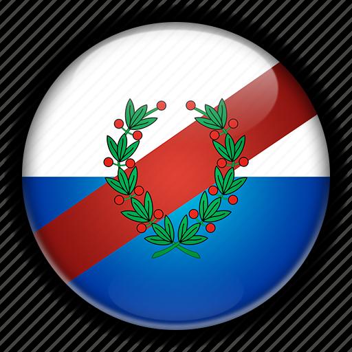 america, argentina, la, rioja, south icon