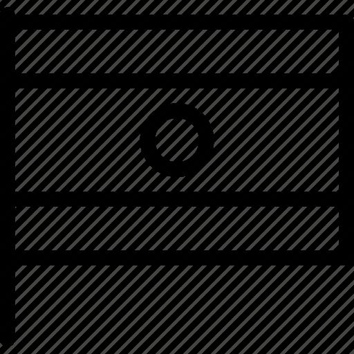 blue-chakra, creative, culture, currency, green, grid, heritage, hoist, india, line, map, national-flag, orange, peace, prosperity, rectangle, shape, spokes, tourism, tricolor, white icon