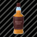 alcohol, country, landmark, national, scotland, travel, whiskey icon