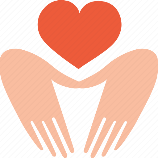 couple, female, hand, heart, love, male, relationship icon