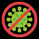 protection, safety, virusquarantine