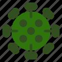 corona, coronavirus, covid, covid-19, disease, medical, virus