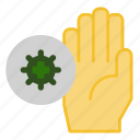 corona, coronavirus, covid, covid-19, gesture, hand, prevention