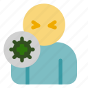 avatar, corona, coronavirus, covid, covid-19, disease, infection
