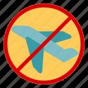 coronavirus, covid, covid-19, flight, flight cancellation, plane, prevention
