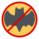 bat, corona, coronavirus, covid, covid-19, disease, prevention