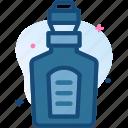 alcohol, beverage, bottle, drink, water
