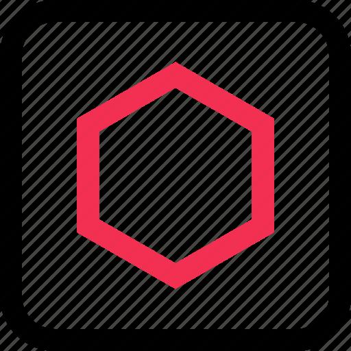 center, creative, design, eye icon