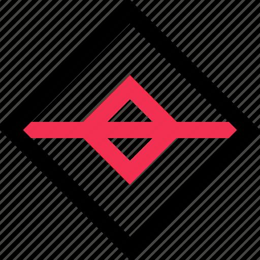 creative, cube, design, eye icon