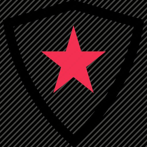 creative, design, star icon