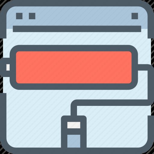 art, browser, creative, design, develop, interface, paint icon