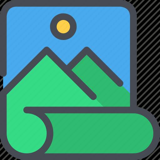 Art, creative, creativity, photo, plan, planning icon - Download on Iconfinder