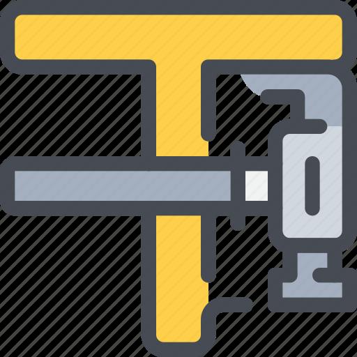 creative, creativity, design, font icon