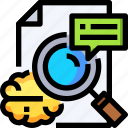 creative, design, equipment, idea, tool icon