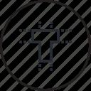 concept, creative, design, development, line, logo