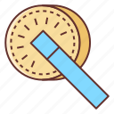 auto enhance, auto select, magic effects, magic wand, special effects icon
