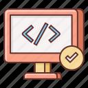 clean code, code, coding, html, programming, software development